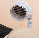 温熱治療器