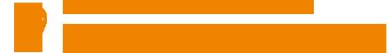 〒520-2101 滋賀県大津市青山5-13-63